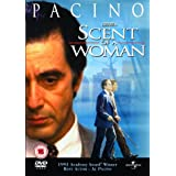 Scent Of A Woman [DVD] [1993]by Al Pacino