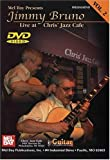 Jimmy Bruno: Live At Chris' Jazz Cafe - Volume 2 [DVD]