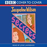 Secrets (BBC Cover to Cover S.)