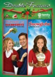 Holiday in Handcuffs/Snowglobe