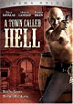A Town Called Hell (Cinema Deluxe)