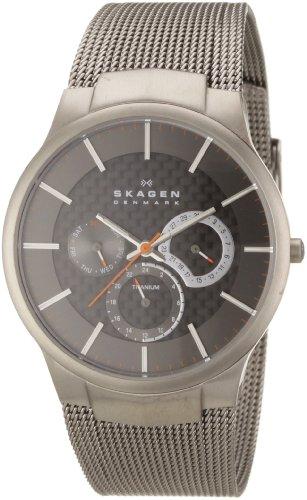 skagen-809xlttm-reloj-de-caballero-de-cuarzo-japones-correa-de-titanio-color-gris