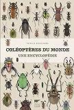 Coleopteres du monde