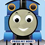 img - for Thomas the Tank Engine (Thomas Face Board Books) book / textbook / text book