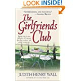 Girlfriends Club Judith Henry Wall