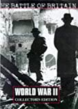 Battle of Britain World War II Collecto (World War II Collectors Edition) (078355706X) by Life, Time