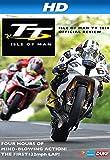Isle of Man Tt Review 2014 [HD]