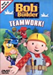 Bob the Builder Teamwork