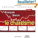 Le chartisme : M�thodes et strat�gies...