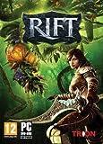 Ubisoft Rift