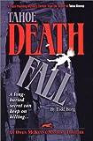 img - for Tahoe Deathfall (An Owen McKenna Mystery Thriller) book / textbook / text book