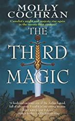 The Third Magic