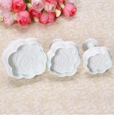 De-nombreux-printemps-de-presse-type-de-cutter-Moule-pour-cookies-Chocolat-gteau-Bento-Pte--modeler-Lot-de-3