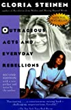 cover of Outrageous Acts and Everyday Rebellions : Second Edition (Owlet Book)