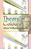 Theory of Colours Ebook & PDF Free Download