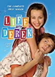 Cover art for  Life with Derek: The Complete First Season
