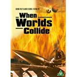 When Worlds Collide [DVD] [1951]by Richard Derr