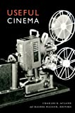 img - for Useful Cinema book / textbook / text book
