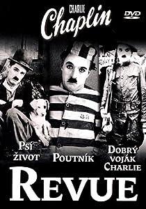 Kitty S Kitchen Chaplin