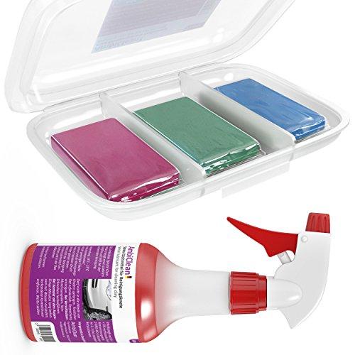 lackreiniger-set-zur-professionellen-lackreinigung-3x100g-knete-500ml-spezial-gleitmittel-optimale-a
