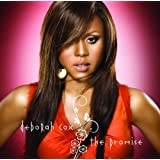 The Promiseby Deborah Cox