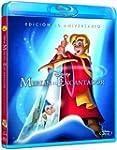 Merl�n El Encantador [Blu-ray]
