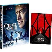 ��Amazon.co.jp����ۥ֥�å������֡����ѥ� 2���ȥ֥롼�쥤&DVD (A3������US�ݥ������դ�)(�����������) [Blu-ray]