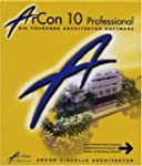 Arcon 10 Professional