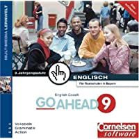 English Coach Multimedia -