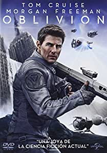 2013) Tom Cruise; Morgan Freeman; Olga Kurylenko; Nikol: Movies & TV