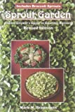 img - for Sprout Garden - Revised Edition book / textbook / text book