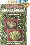 Sprout Garden: Indoor Grower's Guide...