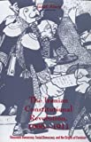 img - for By Janet Afary The Iranian Constitutional Revolution, 1906-1911 book / textbook / text book
