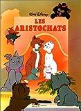 echange, troc  - Les Aristochats