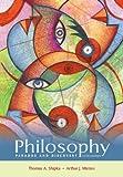 img - for Philosophy: Paradox and Discovery by Shipka, Thomas A, Minton, Arthur J, Shipka, Thomas(November 6, 2003) Paperback book / textbook / text book