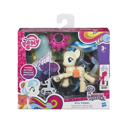 hasbro-my-little-pony-b3598eu4-figura-equestria-amiguitas-surtido-modelos-y-colores-aleatorios