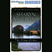 The Songcatcher: Ballad #6 | Sharyn McCrumb