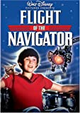Flight Of The Navigator (Sous-titres français)