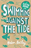 img - for Crazy World of Electra Brown 3: Swimming Against the Tide book / textbook / text book