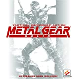 "Metal Gear Solidvon ""Microsoft"""