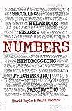 Dame Anita Roddick Numbers