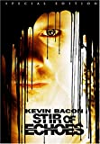 Stir of Echoes [DVD] [2000] [Region 1] [US Import] [NTSC]