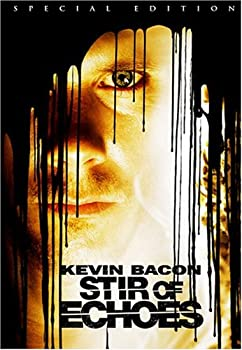 "Cover of ""Stir of Echoes (Special Edition..."