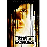 Stir of Echoes (Special Edition) [Import]by Kevin Bacon