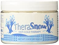 Thera-Snow, Large by Waba Fun