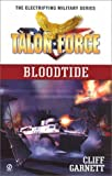 img - for Talon Force: Bloodtide book / textbook / text book