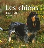 echange, troc Gérard Sasias - Les chiens courants