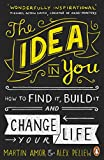 Idea in You, The