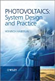 img - for Photovoltaics System Design and Practice book / textbook / text book