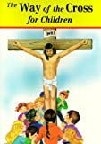 The Way of the Cross for Children (Package of 10)